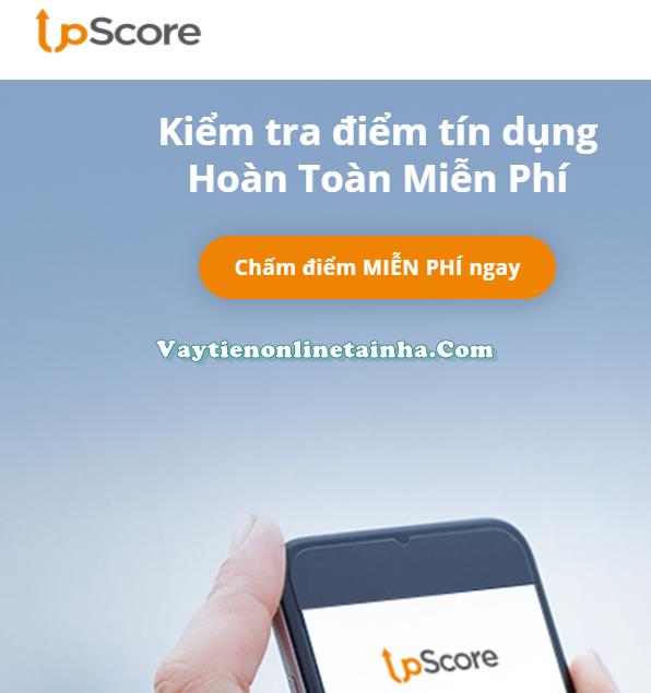 upscore.vn
