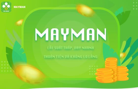 H5 May Man