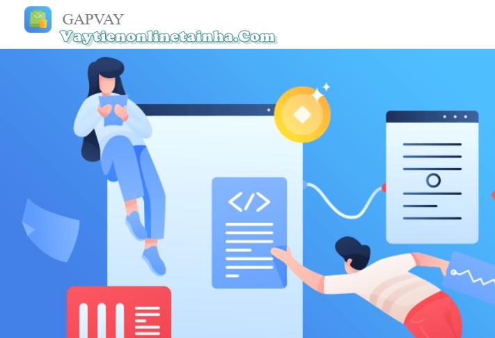 Gapvay