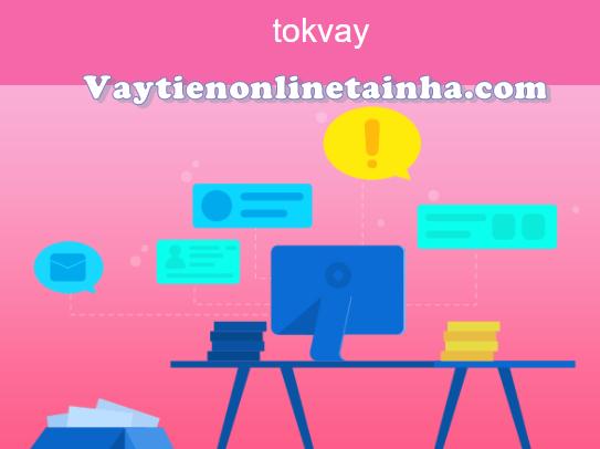 Tokvay