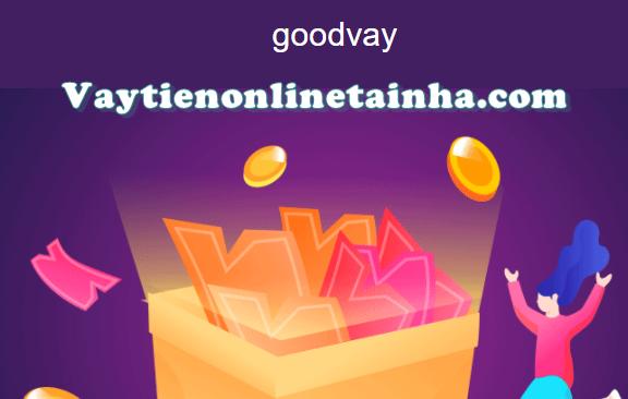 GoodVay